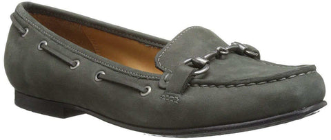 Womens Sebago •Darling Link• Slip On Shoes - ShooDog.com