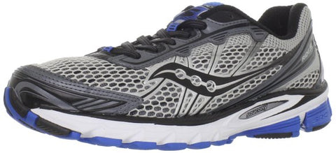 Men's Saucony •Progrid Ride 5• Running Shoes - ShooDog.com