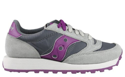 SAUCONY Women's •Jazz Original• Running Shoe - ShooDog.com