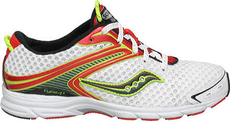 Women's Saucony  •Type A3• Competition Road Racing Shoe