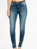 The Amy KanCan jeans