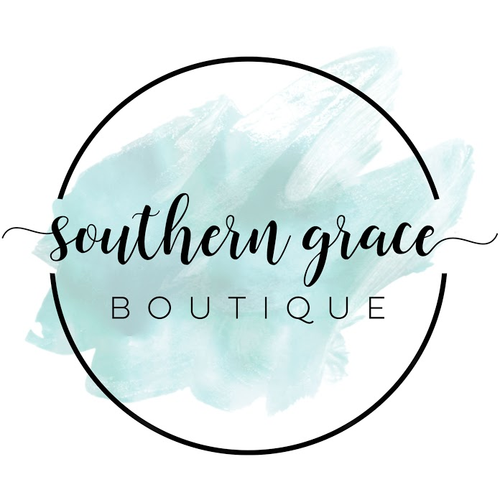 Southern Grace Boutique