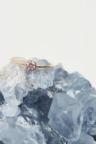 Circa Stacking Ring