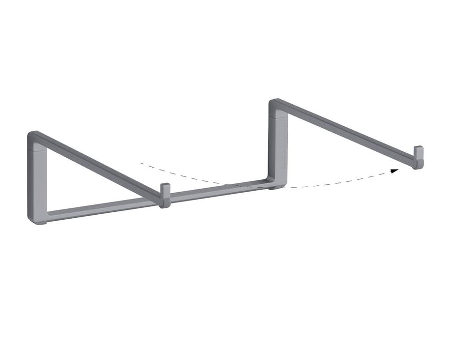 Rain Design mBar Pro Foldable Laptop Stand