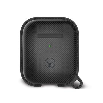 Bonelk Carbon Case for AirPods