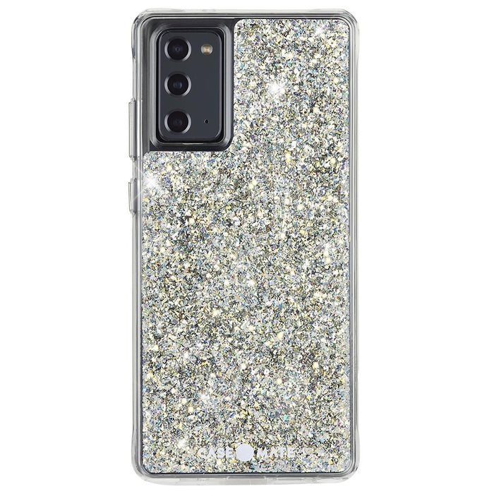 Case-Mate Twinkle Stardust for Samsung Galaxy Note 20