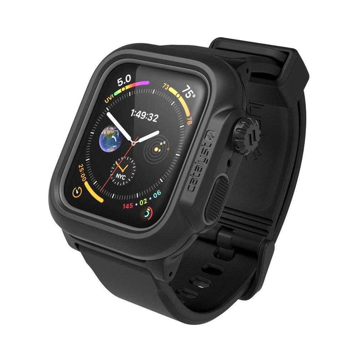 Catalyst Waterproof Case for Apple Watch Series 4 - 44mm | Catalyst