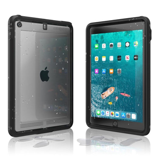 "Catalyst Waterproof Case for iPad 10.2"" (7th Gen) Tekitin Technology"