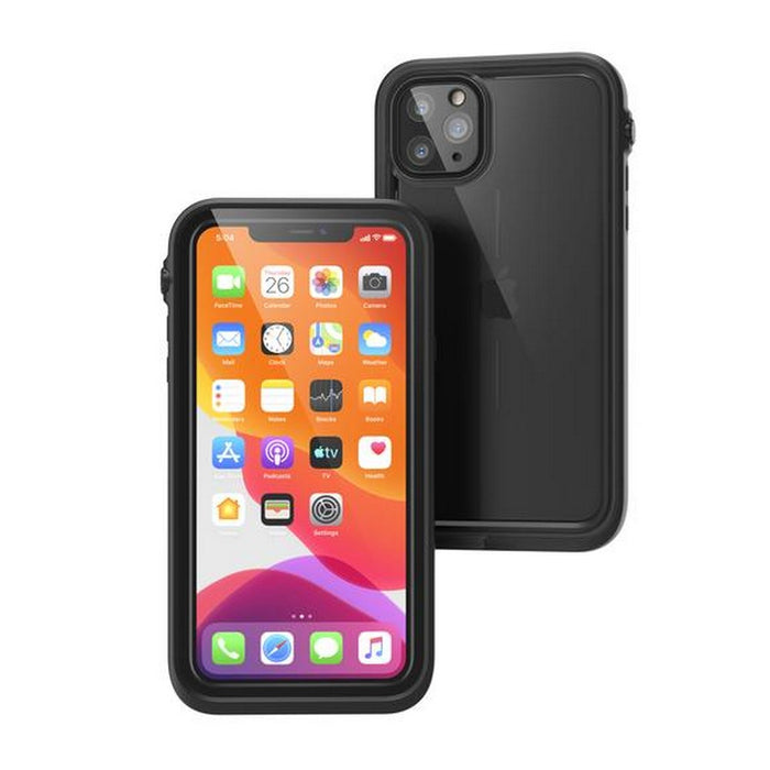Catalyst Waterproof Case for iPhone 11 Pro Max