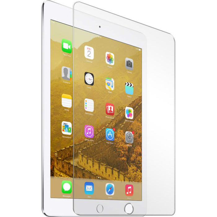 EFM GT True Touch Glass Screenguard for iPad 9.7""