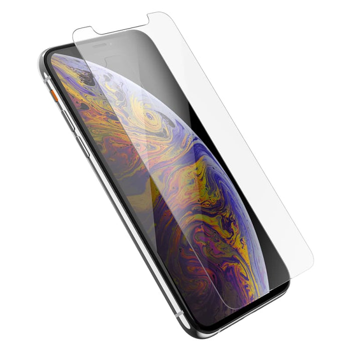 Otterbox Amplify Screen Protector For iPhone X/XS/11 Pro Tekitin Technology
