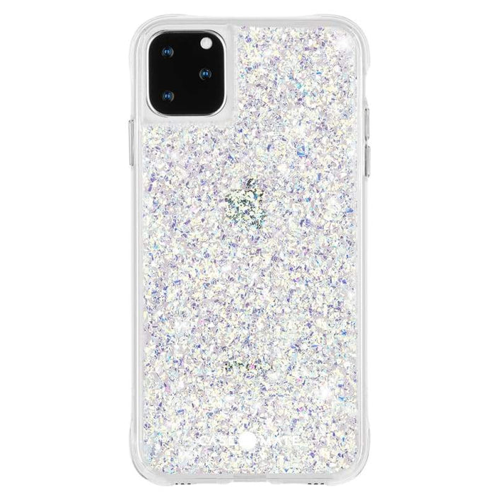 Case-Mate Twinkle Case For iPhone 11 Pro Max - Stardust