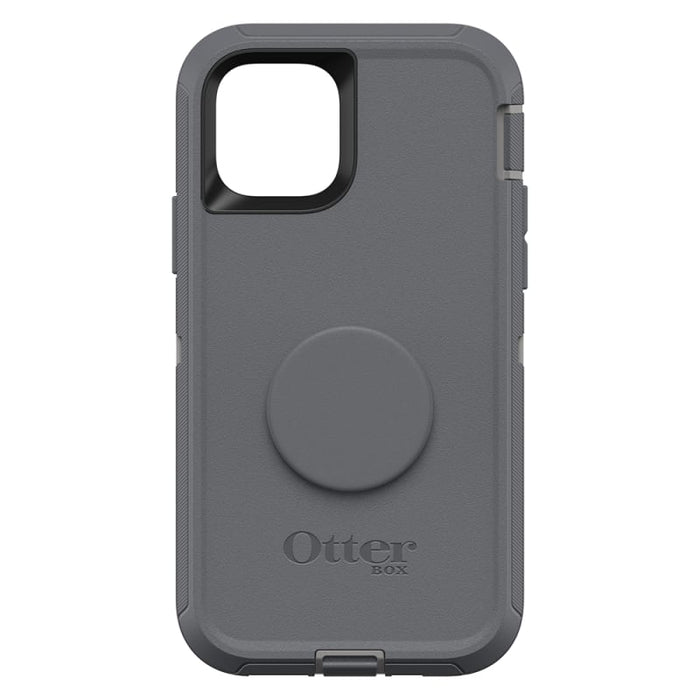 Otterbox Otter + Pop Defender Case for iPhone 11 Pro - Grey