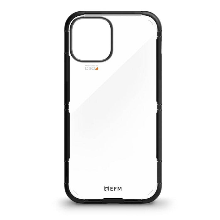 EFM Cayman Case Armour with D3O 5G Signal for iPhone 12 & 12 Pro