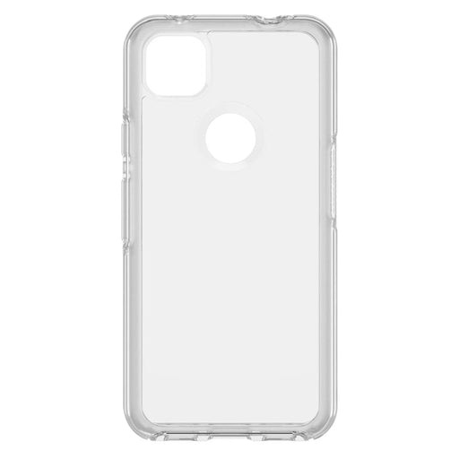 OtterBox Symmetry Case for Google Pixel 4a | Afterpay and zipPay Available