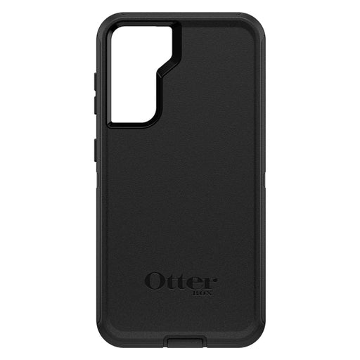 Otterbox Defender Case for Samsung Galaxy S21+ 5G Tekitin Technology