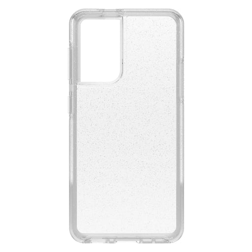 Otterbox Symmetry Case for Samsung Galaxy S21+ 5G Tekitin Technology