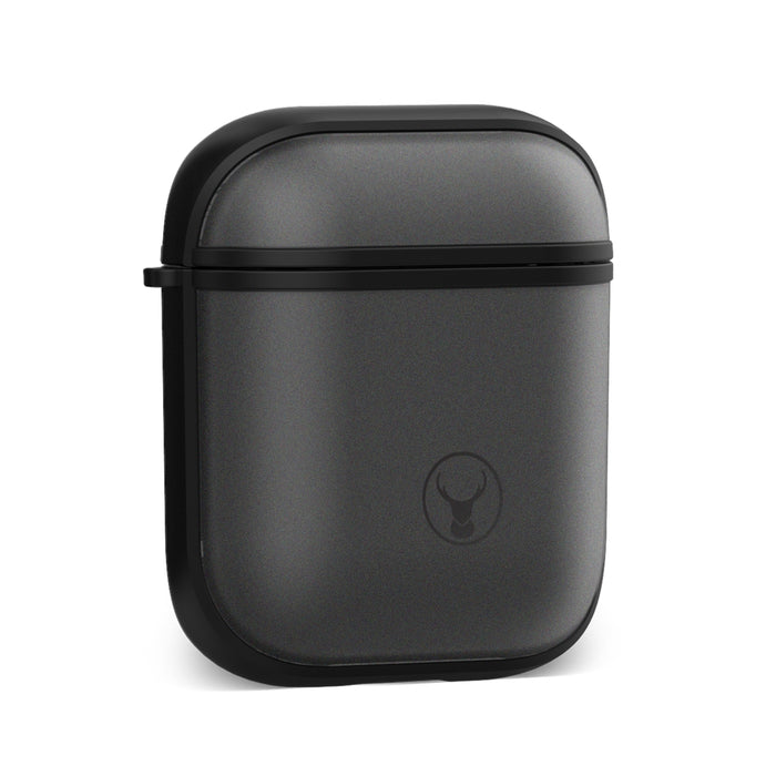 Bonelk AirPods Edge Anti-Shock Dual Injected Case