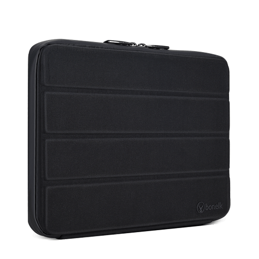 "Bonelk Universal Sleeve for 11"" Tablets Tekitin Technology"