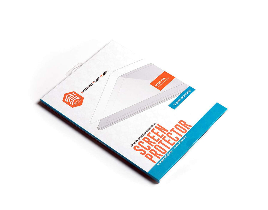 "STM Glass Screen Protector for iPad Air 10.9"" & iPad Pro 11"" Tekitin Technology"