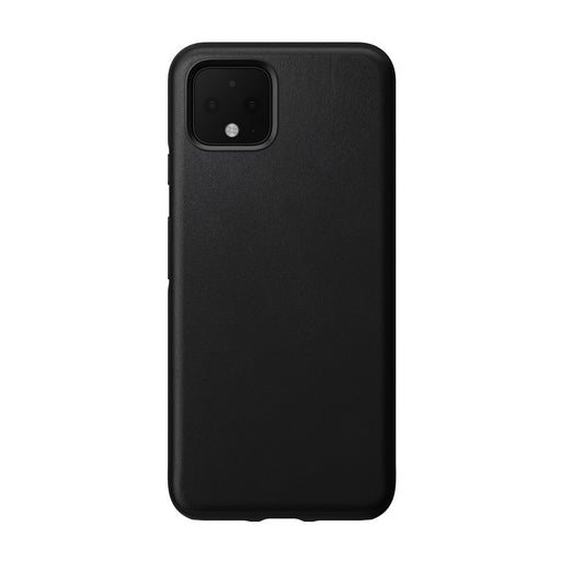 Nomad Rugged Leather Case for Google Pixel 4