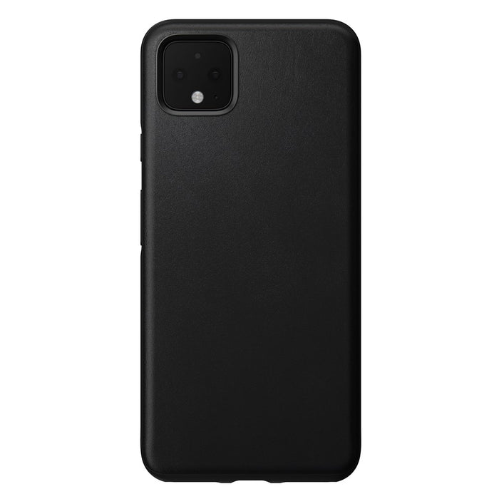 Nomad Rugged Leather Case for Google Pixel 4 XL