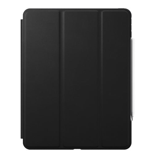 "Nomad Rugged Folio Leather Case for iPad Pro 12.9"" (4th Gen)"