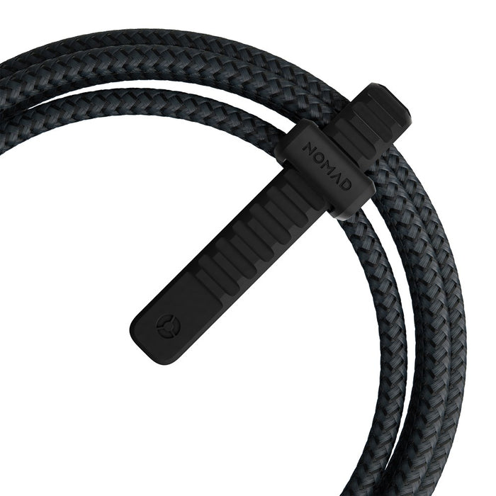 Nomad Universal Cable with Kevlar (1.5 metres)