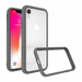 RhinoShield CrashGuard NX for iPhone XR