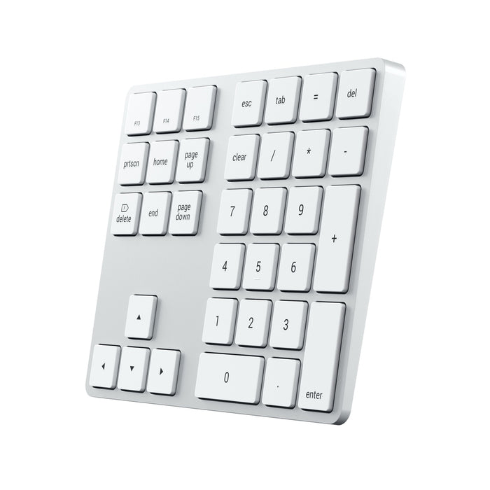 Satechi Bluetooth Extended Keypad