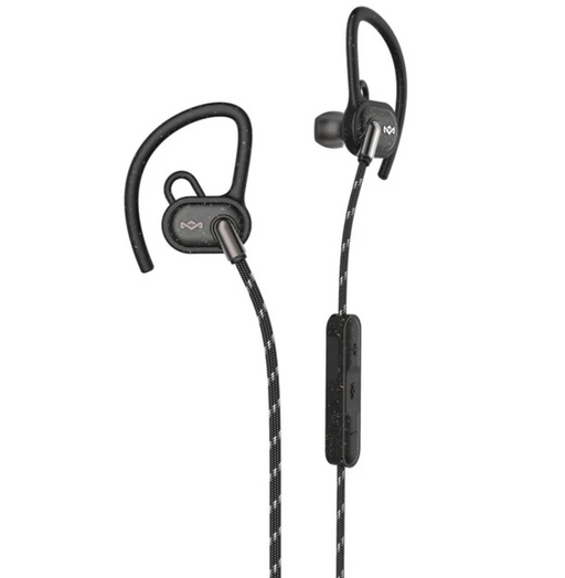 House of Marley Uprise Bluetooth Headphones | House of Marley