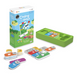 Osmo Coding Awbie Game - Expansion | Osmo
