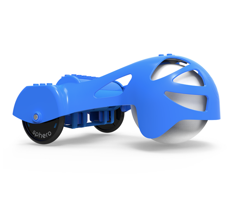 Sphero Chariot - Blue | Sphero