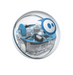 Sphero SPRK+ Edition Robot Ball | Sphero
