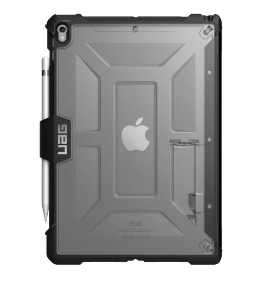 Urban Armor Gear Plasma Case for iPad Pro 10.5"