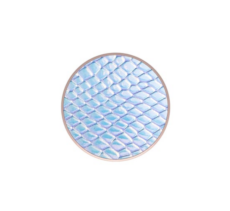 Popsockets Universal Grip Holder - Iridescent Snake | Popsockets