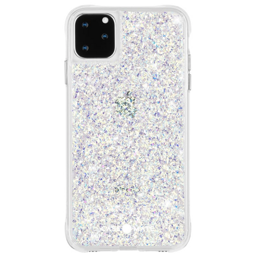 Case-Mate Twinkle Case For iPhone 11 Pro - Stardust | Case-Mate