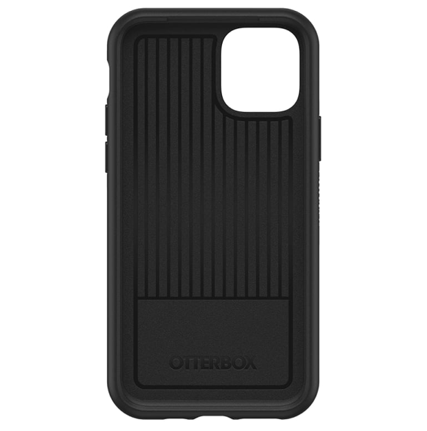 Otterbox Symmetry Case For iPhone 11 Pro - Black | OtterBox