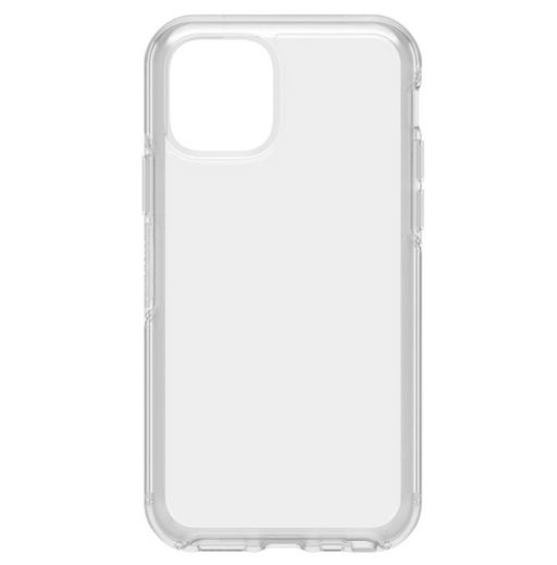 Otterbox Symmetry Clear Case For iPhone 11 - Clear | OtterBox