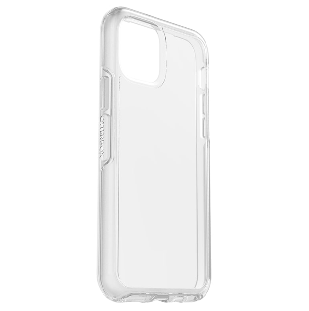 Otterbox Symmetry Clear Case For iPhone 11 Pro - Clear | OtterBox