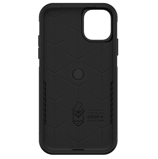 Otterbox Commuter Case For iPhone 11 - Black | OtterBox