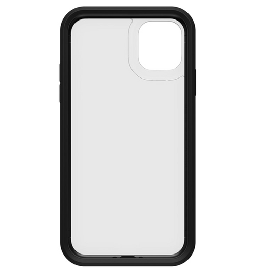 LifeProof Slam Case For iPhone 11 - Black Crystal | LifeProof