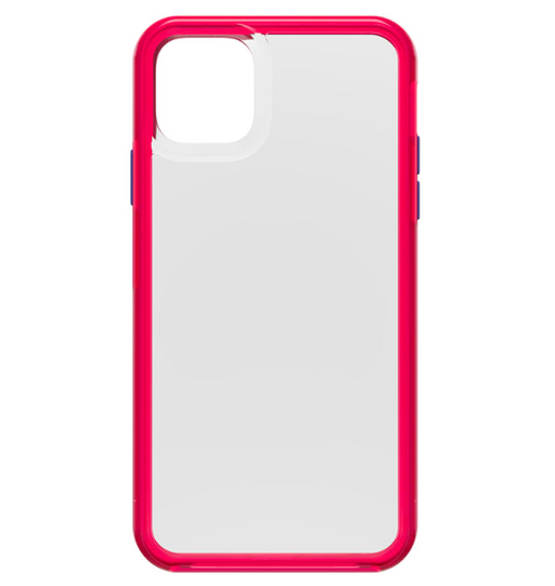 LifeProof Slam Case For iPhone 11 Pro - Hopscotch | LifeProof