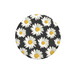 Popsockets Swappable PopTop - Daisies | Popsockets