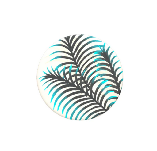 Popsockets Universal Grip Holder  - Pacific Palm | Popsockets