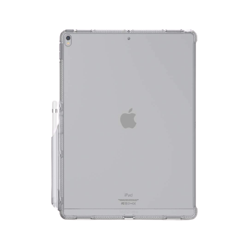 Tech21 Impact Clear for iPad Pro 12.9""