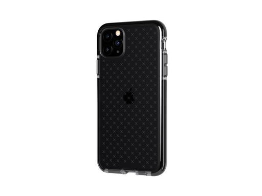 Tech21 Evo Check for iPhone 11