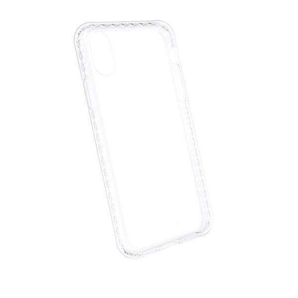 EFM Zurich Case Armour for Apple iPhone Xs Max  - Clear | Tekitin Technology