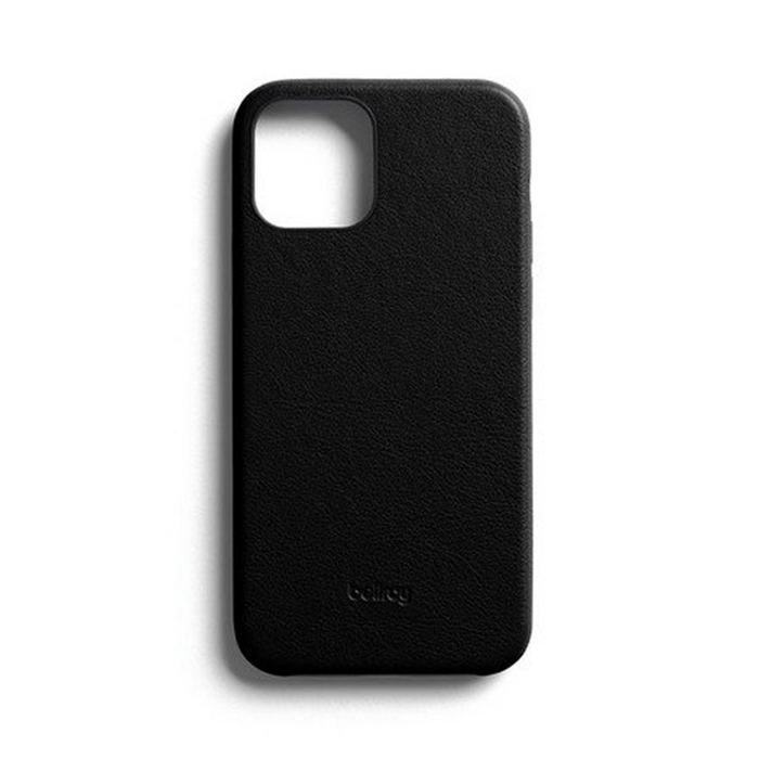 Bellroy Genuine Leather Case for iPhone 12 Pro Max