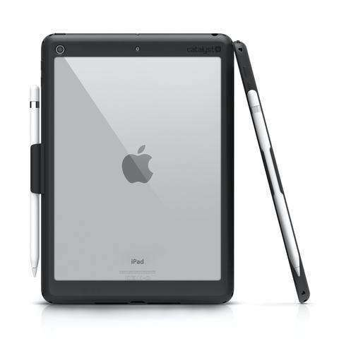 Catalyst Impact Protection Case for Apple iPad 9.7"